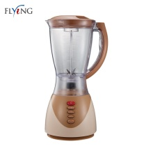 Modetyp 1.5L Commercial Juice Smoothie Maker