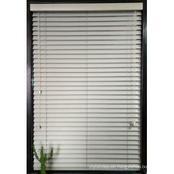 50mm Polystyrene PS Window Venetian Blind Components