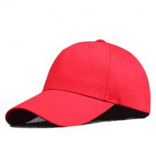 оптовая 3 Цвет бейсболки дешевые шляпы и шапки
