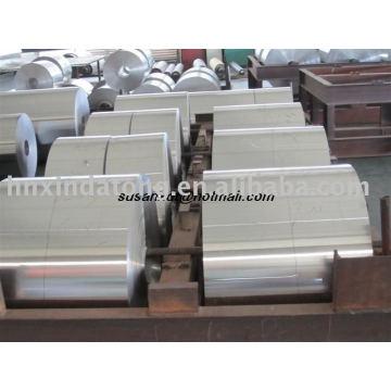 aluminium coil 1100 h14