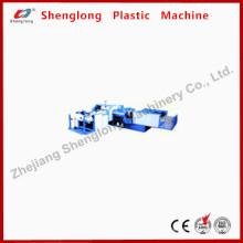 Автоматическая резка и шитье Machineqfa (B) -850