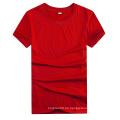 Made in China OEM-T-Shirt für Männer mit benutzerdefinierten Logo Druck