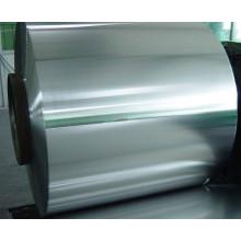 1100 1060 Tiras de aluminio materiales de construcción y ornamentales precio por tonelada