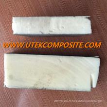 Matériau en mousse de polyuréthane en épaisseur 25 mm