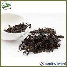 Chinois Detox thé thé de perte de poids