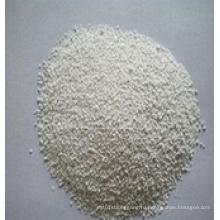 Белый порошок или гранулированный 18% гидрофосфат кальция для кормовой добавки