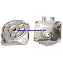 Gussform / Druckgussform / Aluminiumwerkzeug / Zinkwerkzeug / Zinkform / Zinklegierung Teil / Druckguss