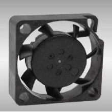 Mini ventilador de entrada DC 5V