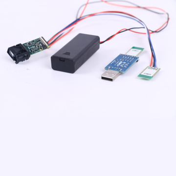 Sensor Bluetooth de larga distancia de 20 m