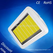Nouveau produit 60W orteil LED