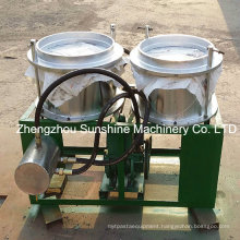 Cottonseed Oil Filter Coconut Oil Filter Machine