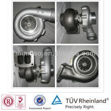 Турбокомпрессор WA470 TA4532 PN: 6152-81-8318 465105-0002 Для двигателя S6D125