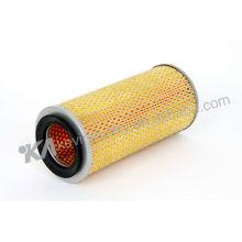 Hiace Air Filter 17801-54100