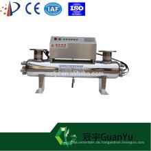 Uv-c Unterwasser-UV-Sterilisator für Wassertank meistverkauften