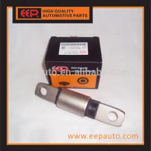 Douille de suspension automatique pour X-Trail T31 54560-EN002