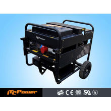 10kVA DG12000LE ITC-Power Diesel Generator Set