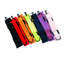 Портативная сумка для гольфа с ручкой