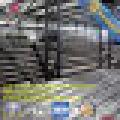 Hot Rolled Ms Welded Steel Pipe API5lgr, B