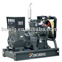 Diesel-Generator Hersteller