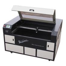 Laser Engraving and Cutting Machine (RJ-1390)