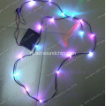 Kerst LED String Light, LED-verlichting