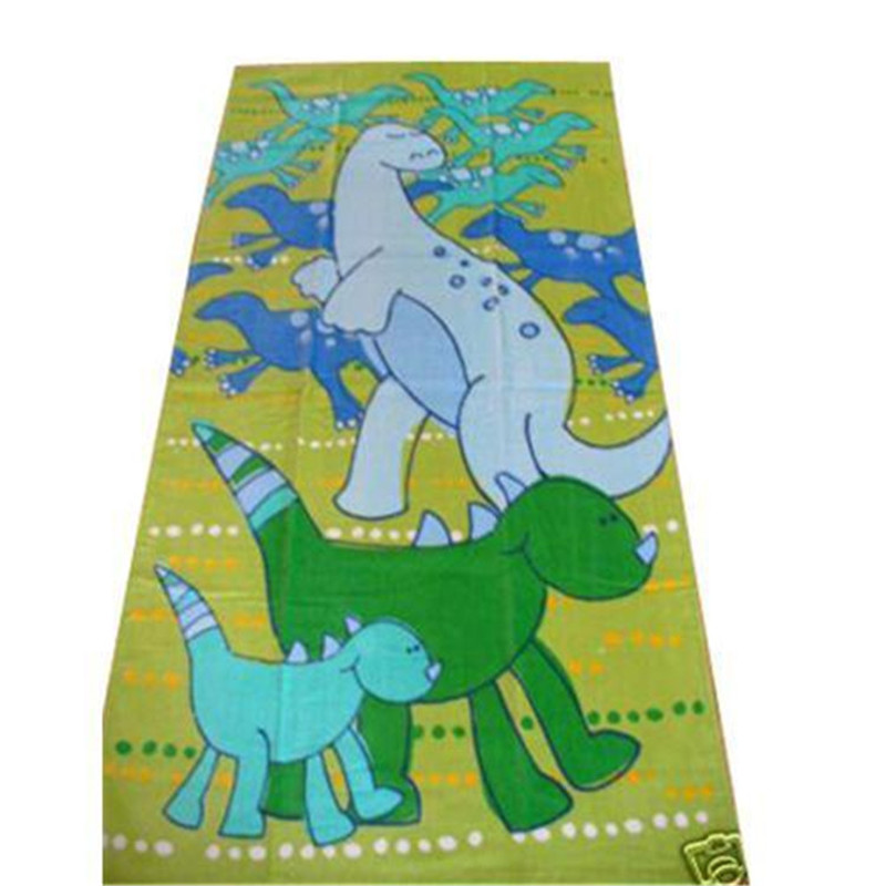 Beach Towel Designer