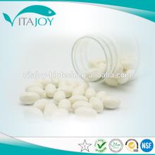 Formule commune pour la santé Sulfate de chondroïtine (bovin, requin) / Glucosamine / MSM en poudre et softgel en vente