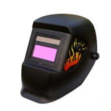 Сварочный шлем (HA-1111)