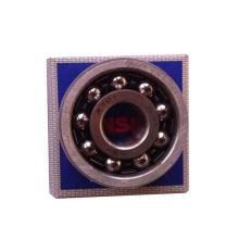 Japan NSK 2301 Self-aligning Ball Bearing