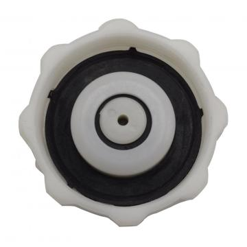 Radiator Cap 7700805031 for Renault
