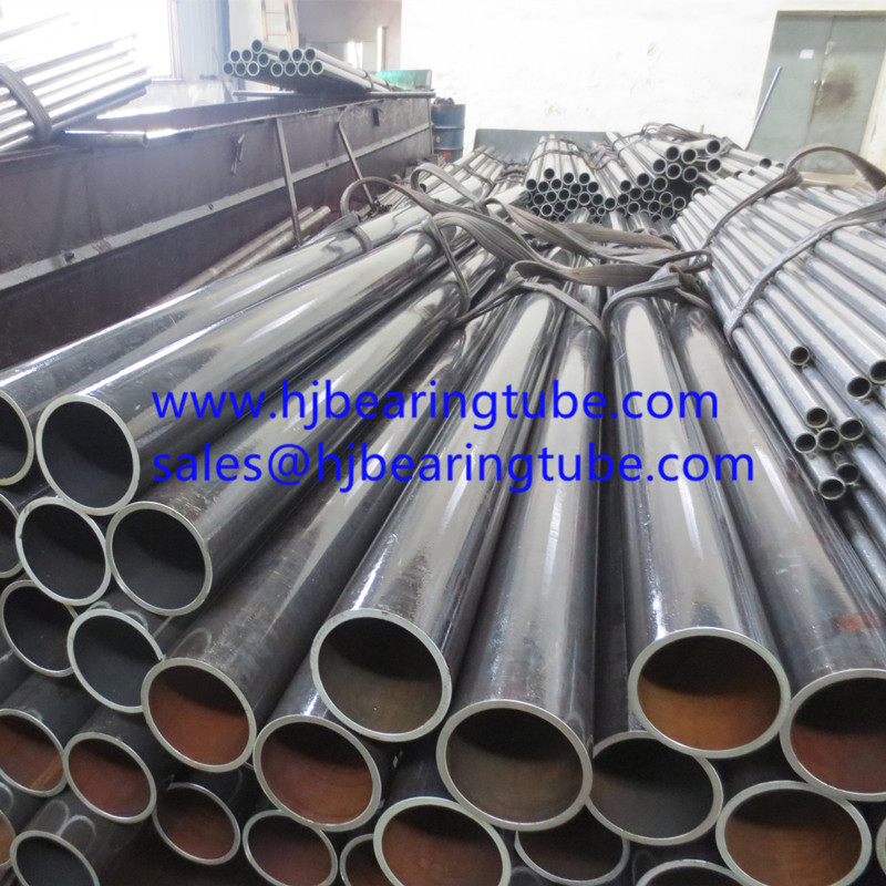 GOST9567 Cold Drawn Steel Tube