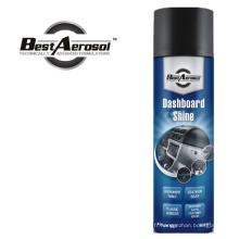 Dashboard Shine Voiture Dashboard Polish Shine Dashboard Spray Wax