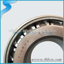 distributor required chinese motorcycle engine 32314 bearing