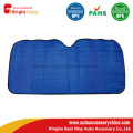 Pára-brisas Car Sun Shade Blue