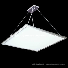 Kitchen Used Flat Panel Lamp (GH-PBD-48)