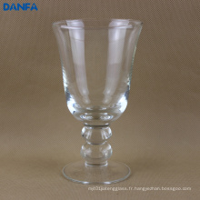 Verre de jus de 250 ml Hurricane Glass / Juice