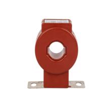 Transformador de corrente de baixa tensão classe 0.2S