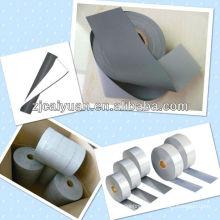 EN471 3m reflective fabric/reflective tape/reflective sheet