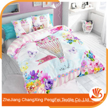 Cheap price wholesale wide width textile bedding sheet fabric