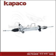 Автозапчасти Рулевой механизм / стойка для HIACE COMMUTER 04/2005 KDH 212 OEM: 44250-26550 44250-36050
