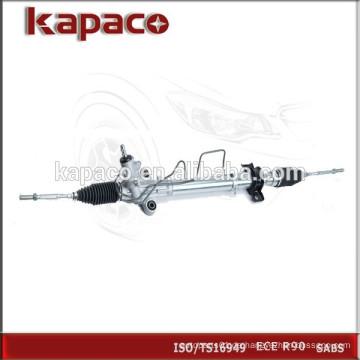 Auto Teile Lenkgetriebe / Rack für HIACE COMMUTER 04/2005 KDH 212 OEM: 44250-26550 44250-36050