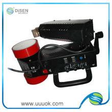 PVC-Heißluft-Schweißgerät zum Verkauf