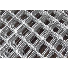 Алюминиевая сетка для Amplimesh / нержавеющей стали для окна