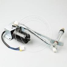 Motor elétrico 2A5-53-12721 do limpador das peças PC350-8 de Komatsu