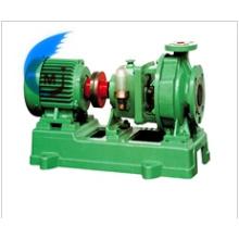 Ih Chemical Industry Pump