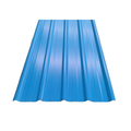 Lowes Metal Roofing Cost