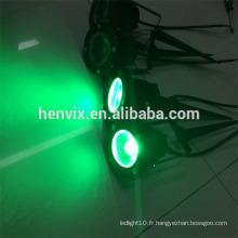 Lumière d'inondation LED de 7w 110 volts