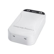 Portable LED UV Light Sterilization Box ForDisinfection