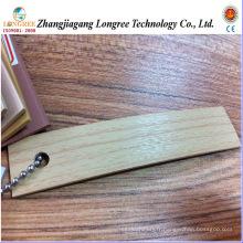 Bande de bordure en PVC (LG-EB)