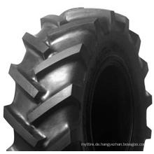 Bias Reifen 24.5-32, 30,5 L-32, 35,5 L-32 Forstwirtschaft Reifen